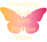 Changing Lives with Positive Vibes